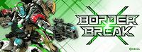 bbX200banner.png